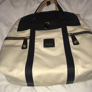 Henri Bendel backpack